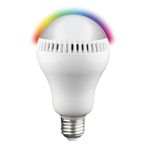IO AMPOULE MUSICALE MY MUSICBULB