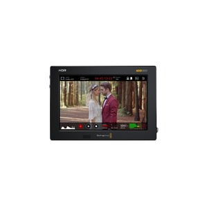 Video Assist 7 12G HDR