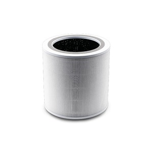 Air Purifier Replacement Filter 400S-RF