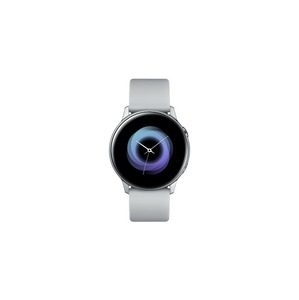 GALAXY WATCH ACTIVE GRISE