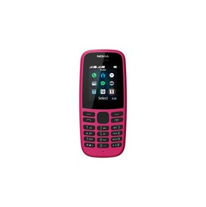 105 2019 KING TA-1174 DS FR PINK