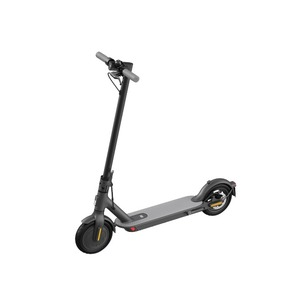 Mi Electric Scooter 1S FR