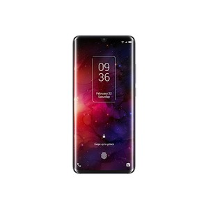 TCL 10 PRO EMBER GRAY